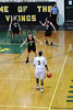 20130118_Northampton_CCHS_162_out