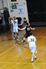 20130118_Northampton_CCHS_124_out
