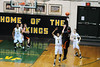 20130118_Northampton_CCHS_048_out