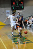 20130118_Northampton_CCHS_064_out