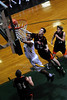 20130118_Northampton_CCHS_030_out