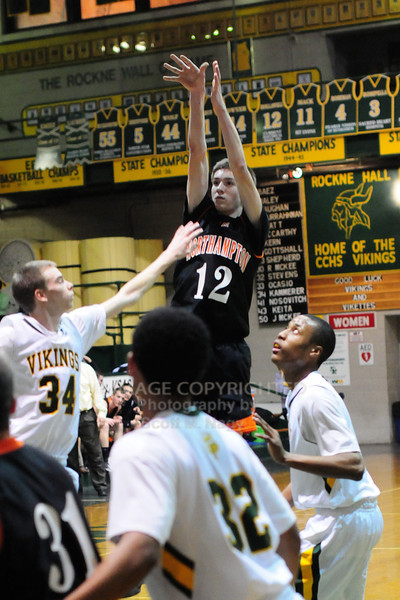 20130118_Northampton_CCHS_063_out