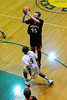 20130118_Northampton_CCHS_129_out