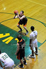 20130118_Northampton_CCHS_168_out