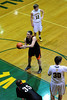20130118_Northampton_CCHS_132_out