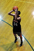 20130118_Northampton_CCHS_116_out