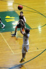 20130118_Northampton_CCHS_011_out