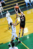 20130118_Northampton_CCHS_155_out