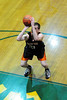20130118_Northampton_CCHS_157_out