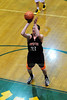 20130118_Northampton_CCHS_159_out