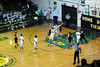 20130118_Northampton_CCHS_171_out