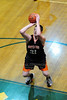 20130118_Northampton_CCHS_158_out
