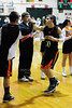20130118_Northampton_CCHS_003_out