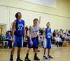 01_09_13_Basketball-34