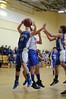 01_09_13_Basketball-28