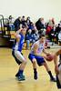 01_09_13_Basketball-21