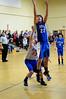 01_09_13_Basketball-37