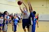 01_09_13_Basketball-41