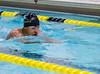 Boys High School Swimming, Binghamton Patriots at Corning Hawks. January 18, 2013.