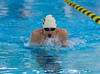 Boys High School Swimming, Binghamton Patriots at Corning Hawks. January 18, 2013.