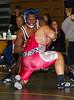 High School Varsity Wrestling, Corning Duals.  December 8, 2012. Southern Cayuga Chiefs vs Corning Hawks.