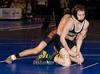 NYSPHSAA Section IV Championship.  February 8, 2013