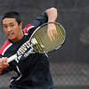 "For more photos from state tennis, go to  <a href=""http://www.dailycamera.com"">http://www.dailycamera.com</a>.<br /> Cliff Grassmick  / October 13, 2012"