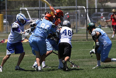 U17 925 vs Central Cal Jul 14 66 of 99