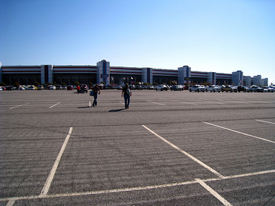2012 AAA Texas 500