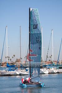 20120901-ABYC-Regatta-103