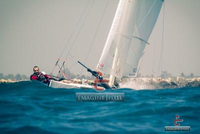 20120901-ABYC-Regatta-1