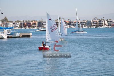 20120901-ABYC-Regatta-108