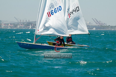 20120901-ABYC-Regatta-515