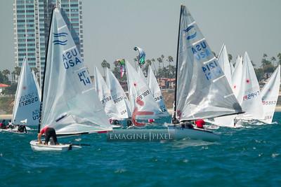20120901-ABYC-Regatta-519