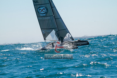 20120901-ABYC-Regatta-143