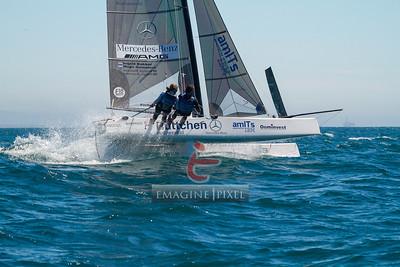 20120901-ABYC-Regatta-133