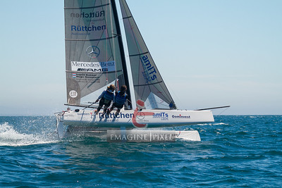 20120901-ABYC-Regatta-134