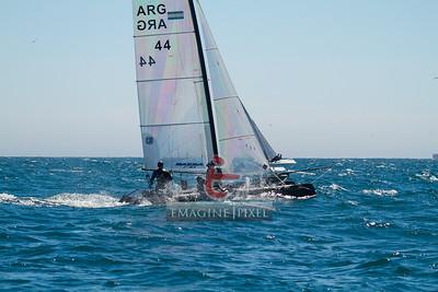 20120901-ABYC-Regatta-128