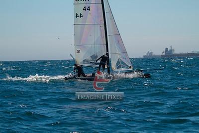 20120901-ABYC-Regatta-130