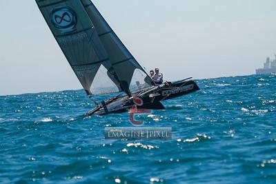 20120901-ABYC-Regatta-141