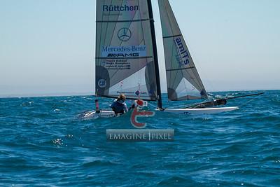 20120901-ABYC-Regatta-131