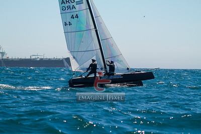20120901-ABYC-Regatta-127