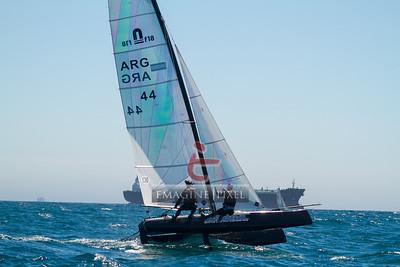 20120901-ABYC-Regatta-126
