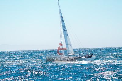 20120901-ABYC-Regatta-123