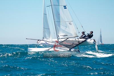 20120901-ABYC-Regatta-122