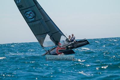 20120901-ABYC-Regatta-140