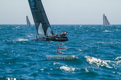 20120901-ABYC-Regatta-138