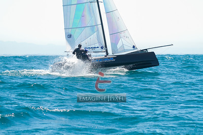 20120901-ABYC-Regatta-124