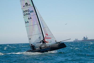 20120901-ABYC-Regatta-129
