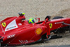 2012 Melbourne F1 Grand Prix / Damir Ivka